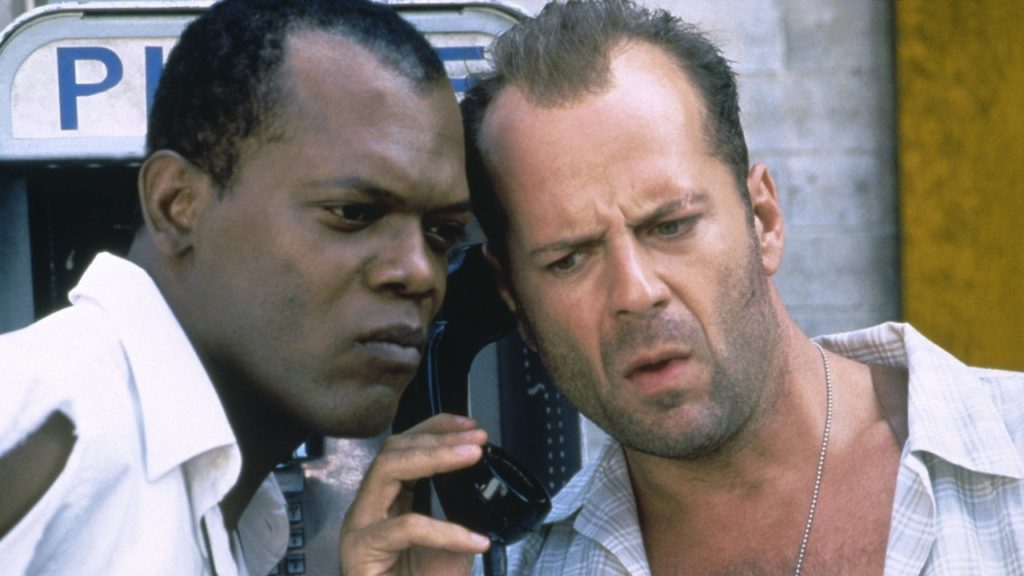 Die-Hard-With-a-Vengeance-Samuel-L.-Jackson-e-Bruce-Willis[1]