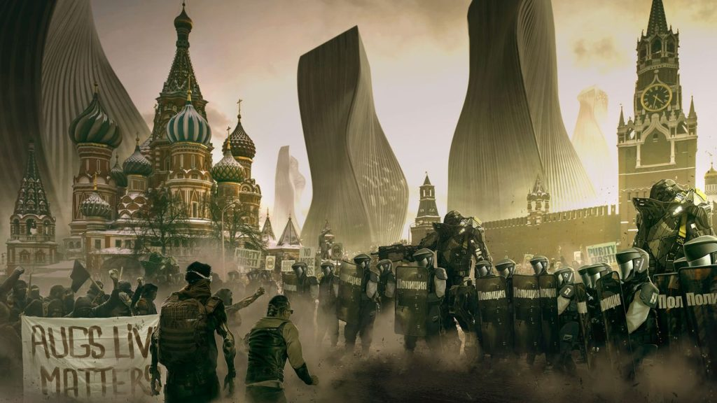 Moscow_Cities_of_2029_DXMD.0.0[1]