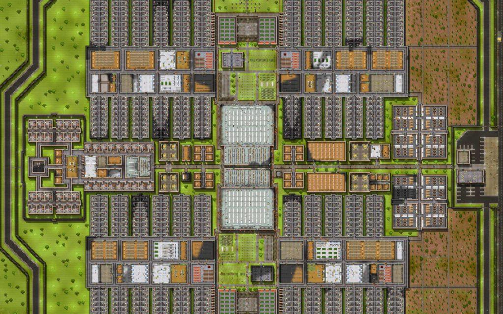 prison-architect-8[1]