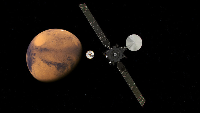 exomars_2016_approaching_mars_node_full_image_21