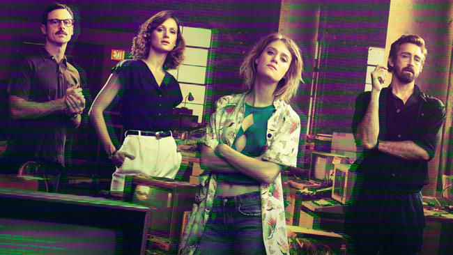 redeye-halt-and-catch-fire-season-3-review-201-001