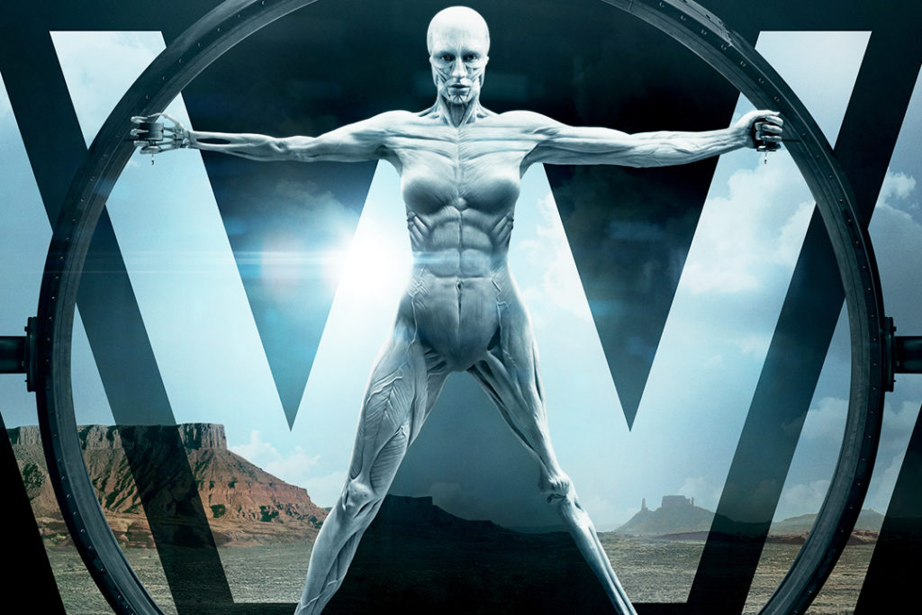 westworld-key-art-pic1