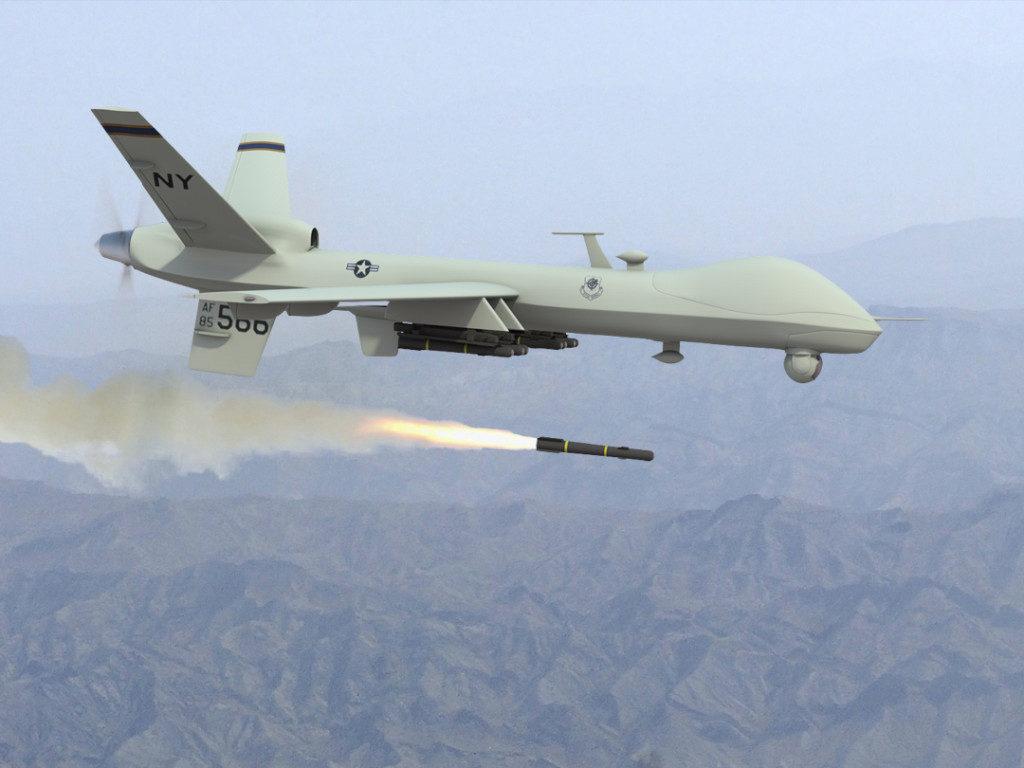 predator-firing-missile4-1024x7681
