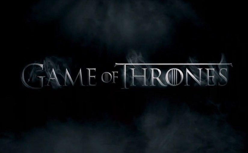 Inizia la penultima stagione di Game of Thrones