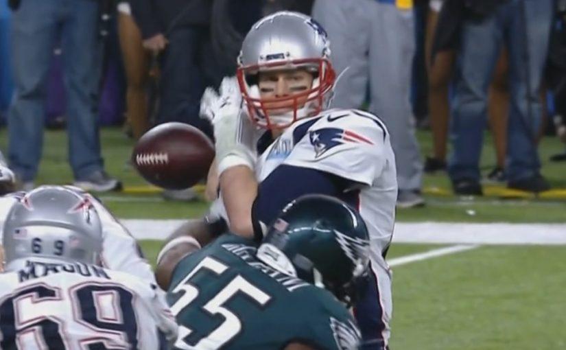 Le Statistiche e il Super Bowl