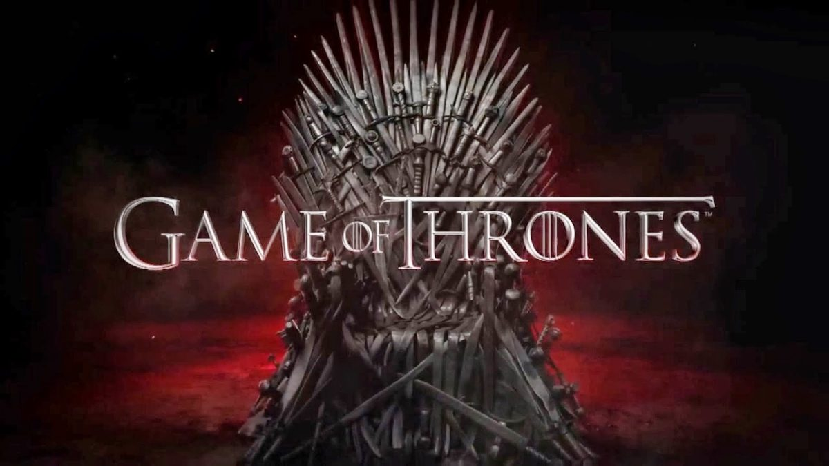 Game of Thrones 8×3: Nemici interni ed esterni