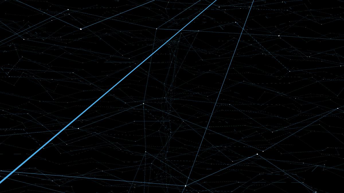 StarMap: il mio nuovo progetto
